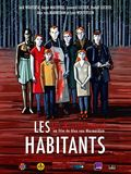 Photo : Les Habitants