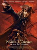Photo : Pirates des Carabes : Jusqu'au Bout du Monde