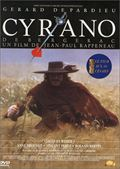 Photo : Cyrano de Bergerac