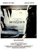 Photo : Mission