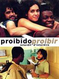Photo : Proibido proibir (Interdit d'interdire)