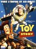 Photo : Toy Story