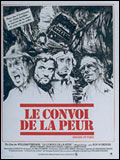 Photo : Le Convoi de la peur