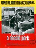 Photo : Panique à Needle Park