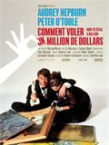 Photo : Comment voler un million de dollars