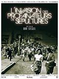 Photo : L'Invasion des profanateurs de sépultures