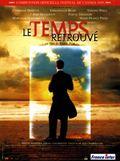 Photo : Le Temps retrouvé, d'après l'oeuvre de Marcel Proust