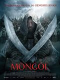 Photo : Mongol