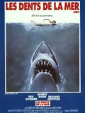 Vignette (Film) - Film - Les Dents de la Mer : 12789