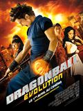 Photo : Dragonball Evolution