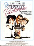 Photo : Victor Victoria