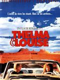 Photo : Thelma et Louise