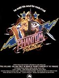 Photo : Phantom of the paradise