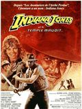 Photo : Indiana Jones et le Temple maudit