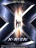 Photo : X-Men