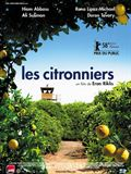 Photo : Les Citronniers