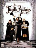 Photo : La Famille Addams