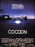 Affichette (film) - FILM - Cocoon : 45561