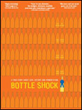 Photo : Bottle Shock