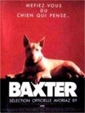 Photo : Baxter