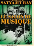 Photo : Le Salon de musique