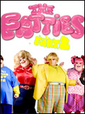 Photo : The Fatties - Fart 2