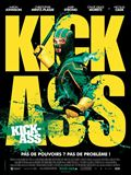 Photo : Kick-Ass