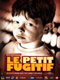 Photo : Le Petit fugitif