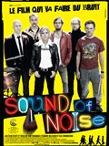 Photo : Sound Of Noise