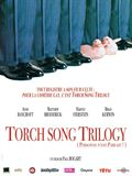 Photo : Torch Song Trilogy