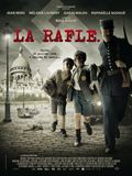 Photo : La Rafle