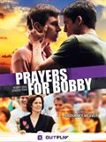 Photo : Bobby : seul contre tous (TV)
