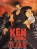 Photo : Ken le survivant - le film