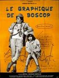 Photo : Le Graphique de Boscop