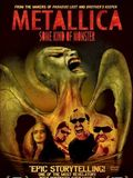 Photo : Metallica: Some Kind of Monster