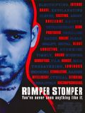 Photo : Romper Stomper