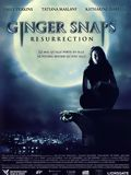 Photo : Ginger Snaps : Resurrection