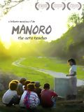 Photo : Manoro (The Teacher)
