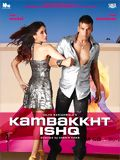 Photo : Kambakkht Ishq