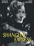 Photo : Shanghai Express