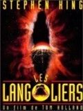 Photo : Les Langoliers
