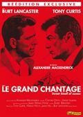 Photo : Le Grand Chantage