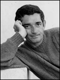 Photo : L'Univers de Jacques Demy