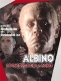 Photo : Albino - Le Souffle de la mort