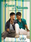 Photo : Love of Siam