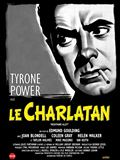 Photo : Le Charlatan
