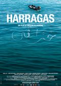 Photo : Harragas