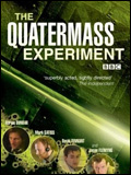 Photo : The Quatermass Experiment (TV)