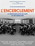 Photo : L'Encerclement