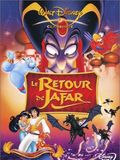 Photo : Le Retour de Jafar